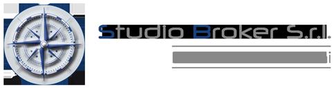 Studio Broker s.r.l.